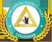 23rdjdc logo